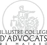 Icamat Logo