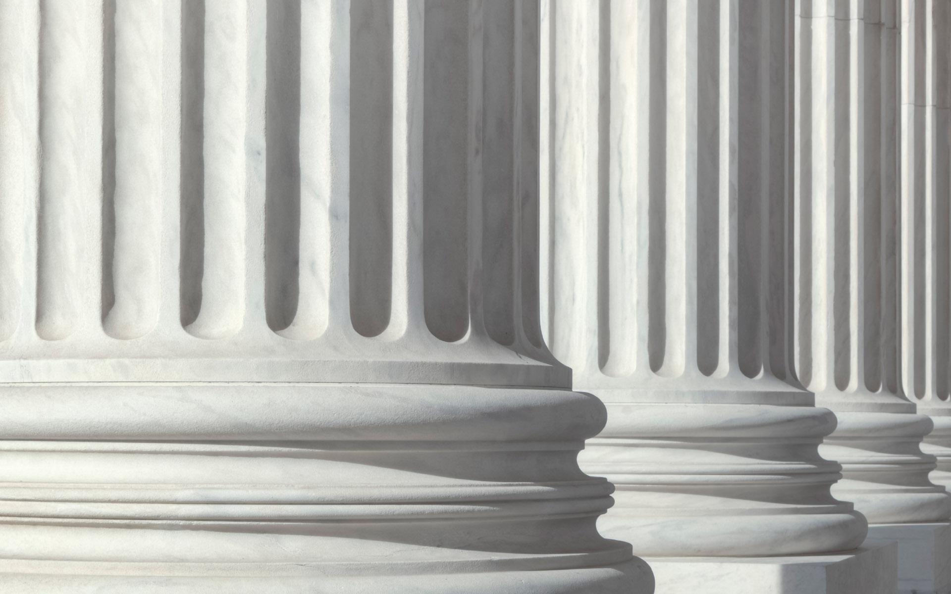 Icamat-Col·Legi-Advocats-Mataró-Columnes