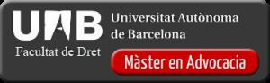 Icamat Col·Legi Advocats Mataró Master Advocacia
