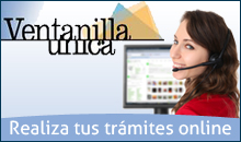 Icamat Col·Legi Advocats Mataró Ventanilla Única