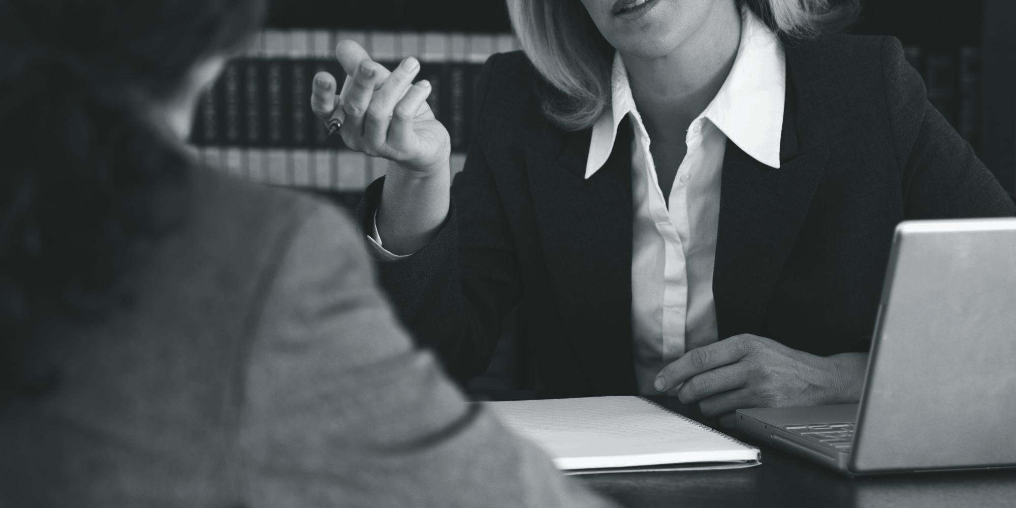 Icamat-Col·Legi-Advocats-Mataró-Atencio-Gris