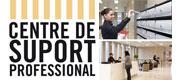Icamat Col·Legi Advocats Mataró Centre Suport Professional