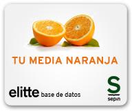 Icamat Col·Legi Advocats Mataró Elitte