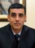Icamat Il·lustre col·legi d'advocats de Mataró Julio J Naveira Manteiga