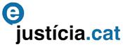 https://www.icamat.cat/wp-content/uploads/2015/09/Icamat-Il·lustre-col·legi-dadvocats-de-Mataró-Justicia-Catalunya-Logo.jpg