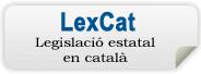 Icamat Il·lustre col·legi d'advocats de Mataró Lexcat