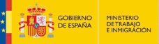 Icamat Il·lustre col·legi d'advocats de Mataró Seguridad Social logo