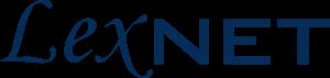 Icamat Col·Legi Advocats Mataro LEXNET logo