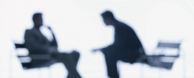 Icamat col-legi advocats Mataro entrevista