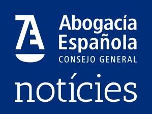 Icamat Col·Legi Advocats Mataró