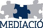 Icamat Col·Legi Advocats Mataró Mediació logo