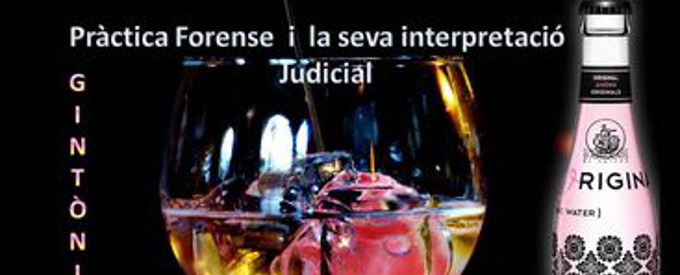 Icamat Col·legi Advocats Mataro gintonic26