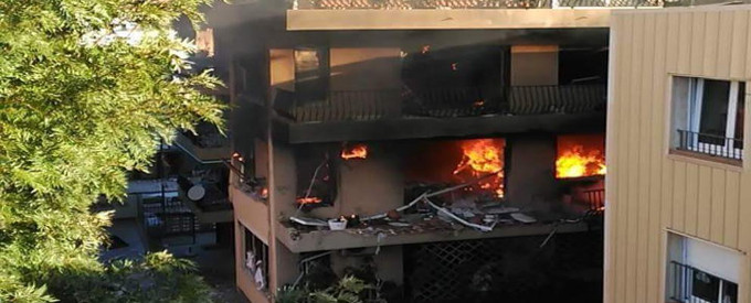 icamat-col.legi advocats mataro incendi premia