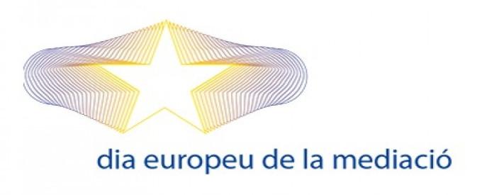 mediació 2019 europa dia europeu Icamat