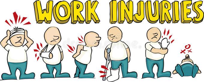 accidents treball icamat trànsit