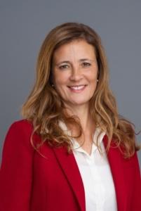 Icamat Il·lustre col·legi d'advocats de Mataró Maria Pastor Santana Degana