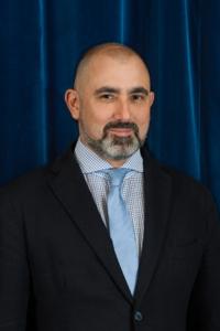 Icamat Il·lustre col·legi d'advocats de Mataró Julio J Naveira Manteiga Degà